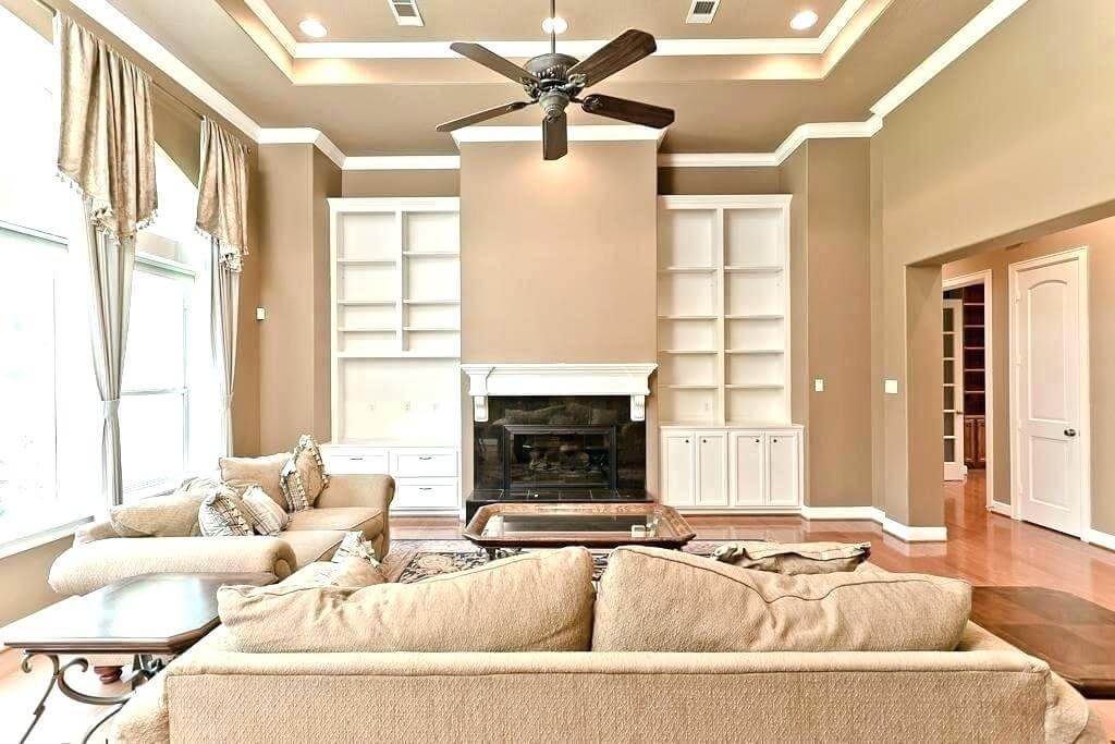 what color white to paint ceiling