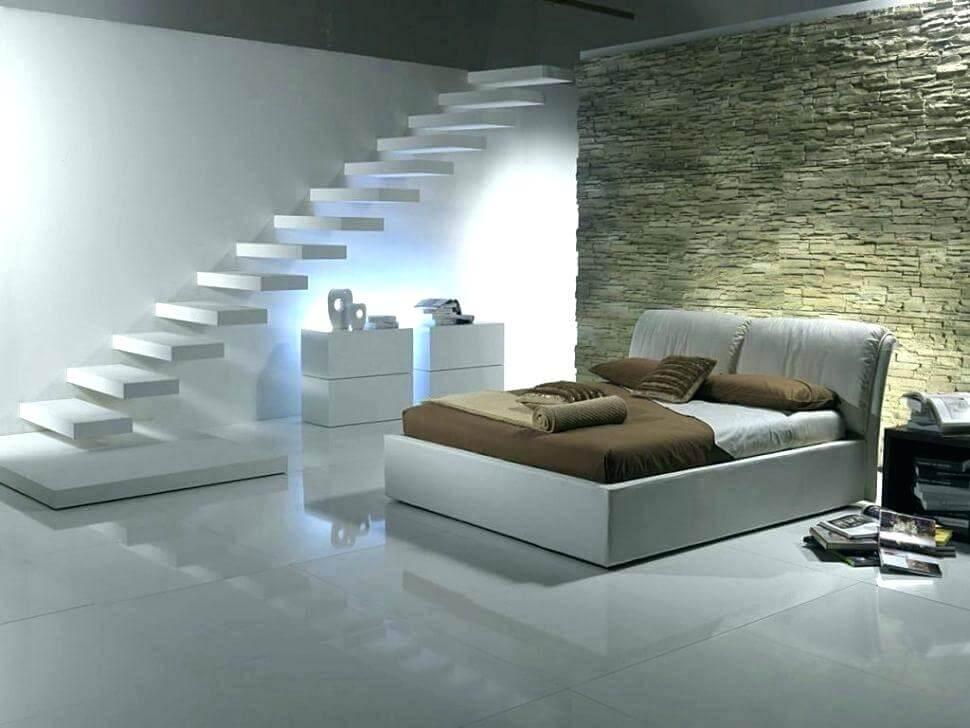 bedroom wallpaper ideas b&q