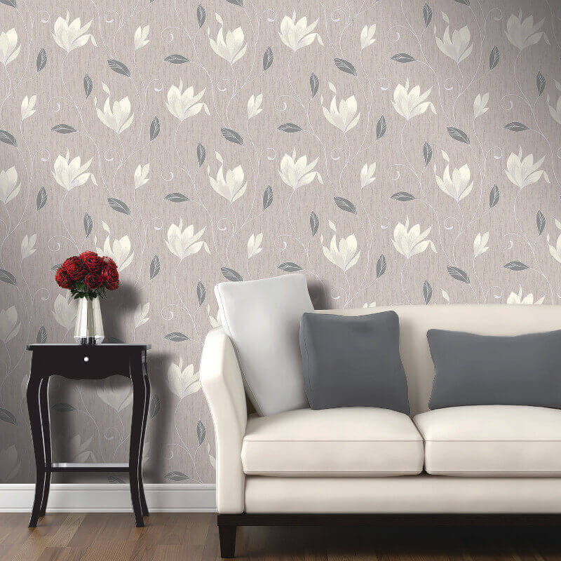 contemporary wallpaper for walls ideas