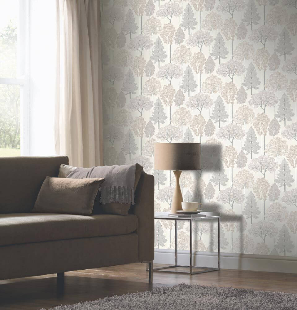 contemporary-wallpaper-uk