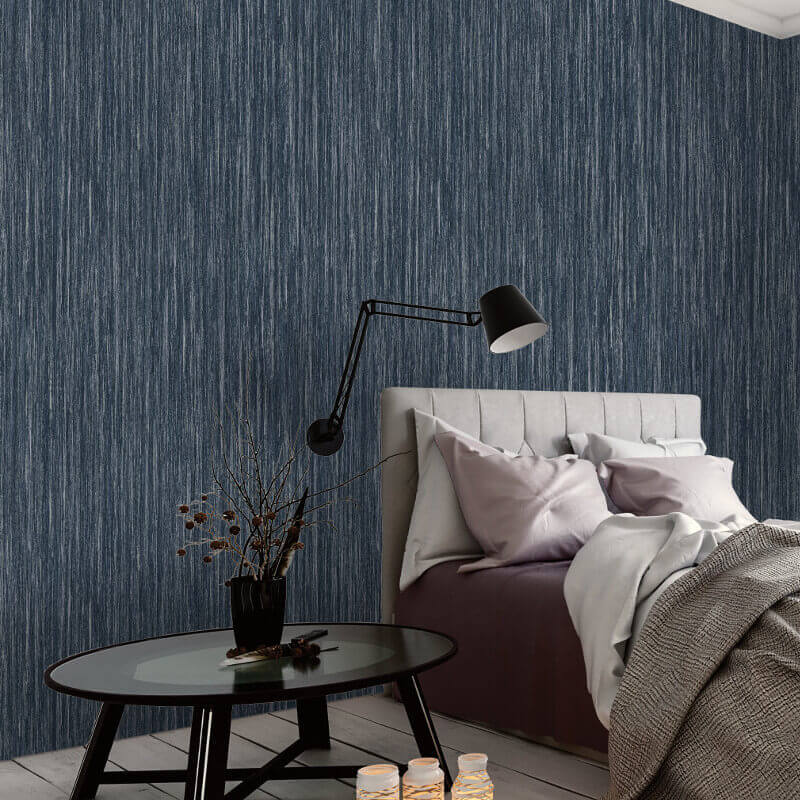 contemporary wallpaper uk