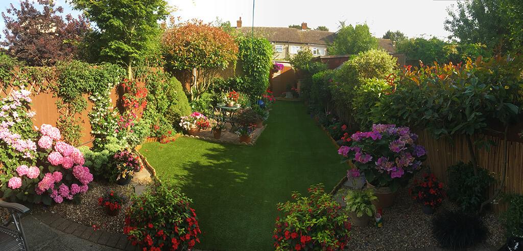fox-landscape-gardening-3