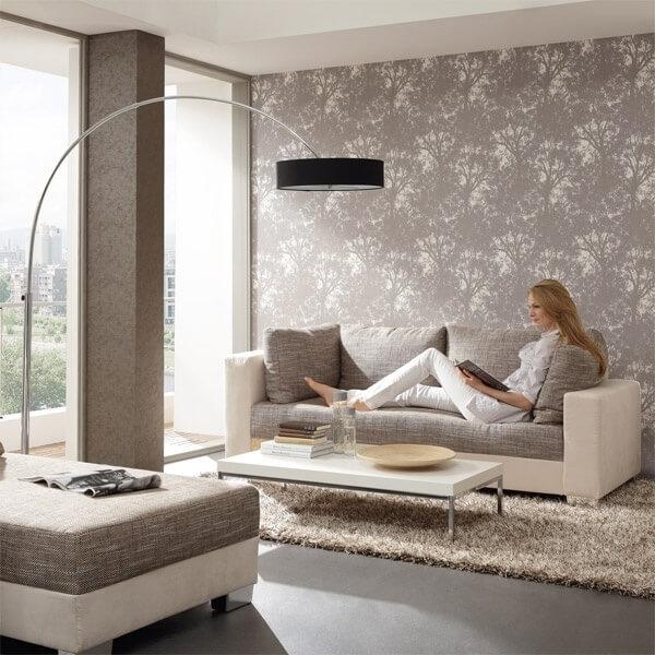 living-room-wallpaper-ideas-modrn-home-interior-ideas