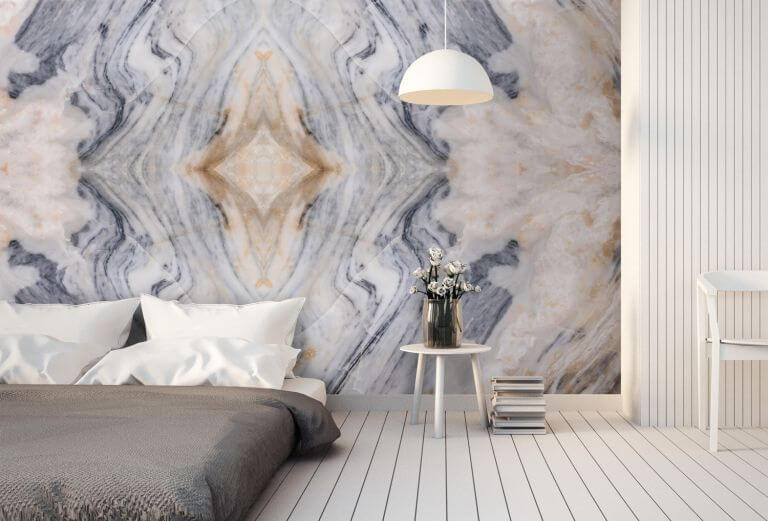 modern wallpaper uk