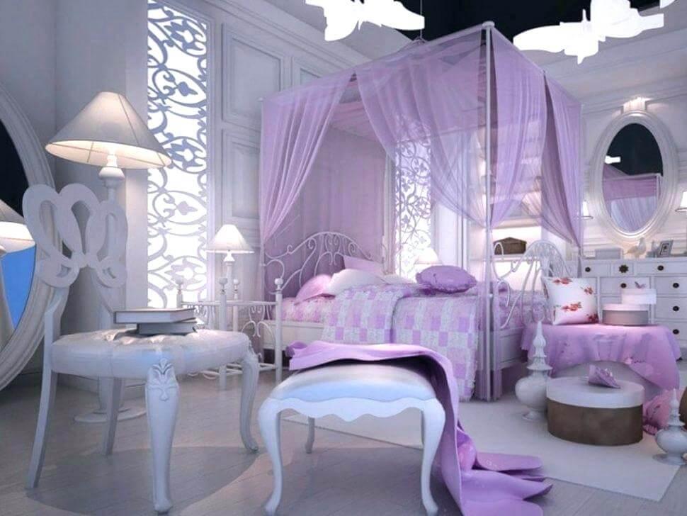 nice wallpaper for bedroom