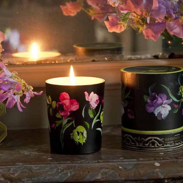 candles-mothers-day-gift-ideas-7