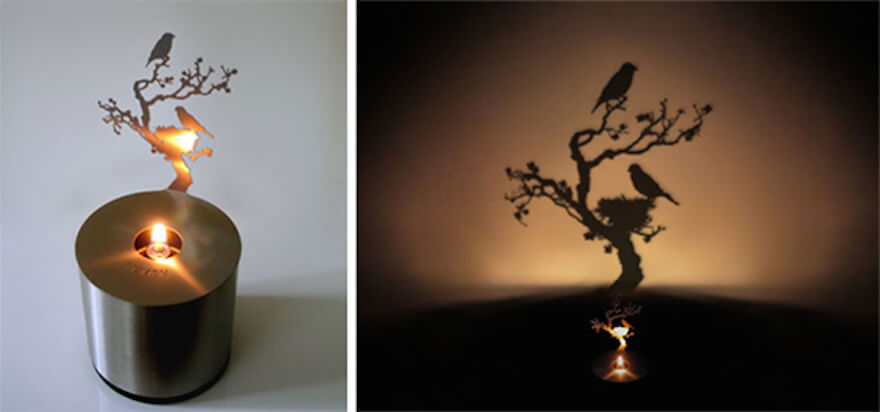 creative-candle-design-ideas-431