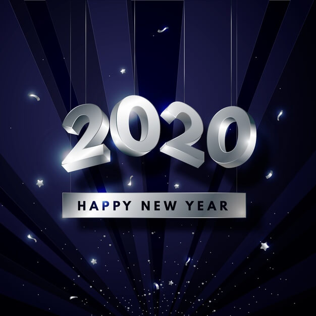 Free Download Happy New Year Images Hd