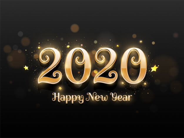 Free Happy New Year Images Hd