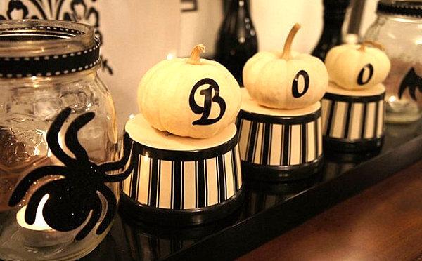 halloween-home-decoration-ideas-2