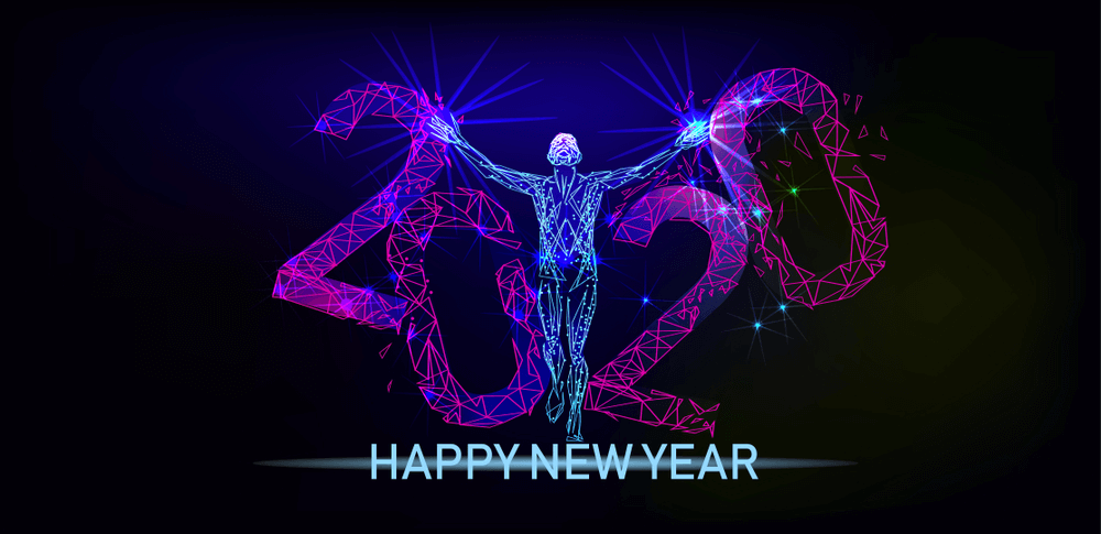 new year 2020 hd wallpaper for desktop