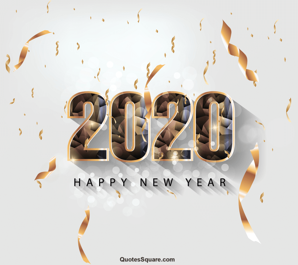 new year 2020 hd wallpapers free download