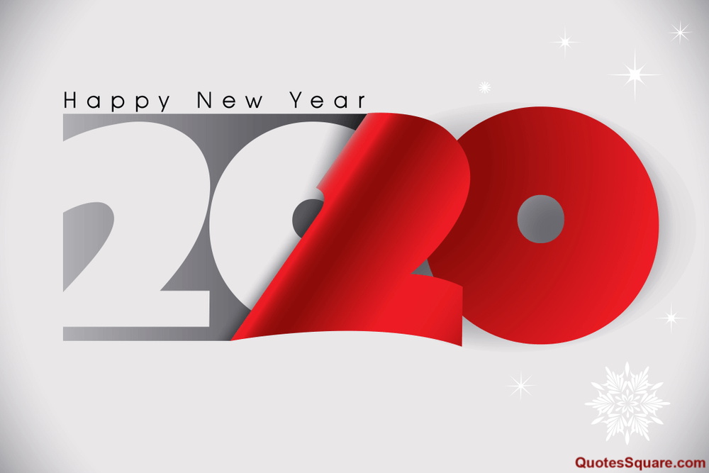 new years 2020 wallpaper desktop free