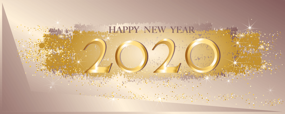 new years eve 2020 wallpaper free