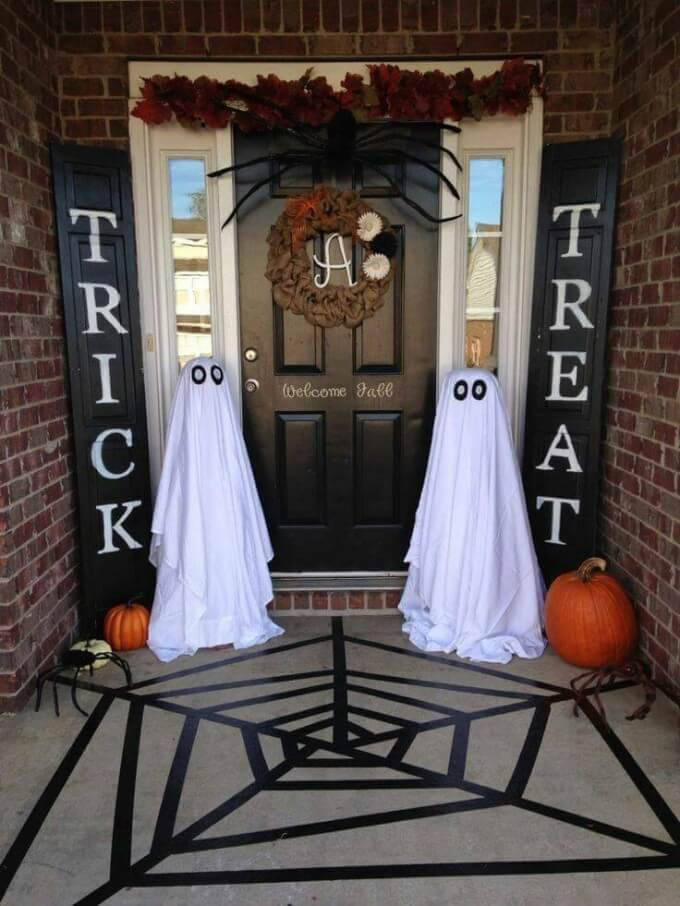 the-best-diy-homemade-halloween-decorations-crafts-