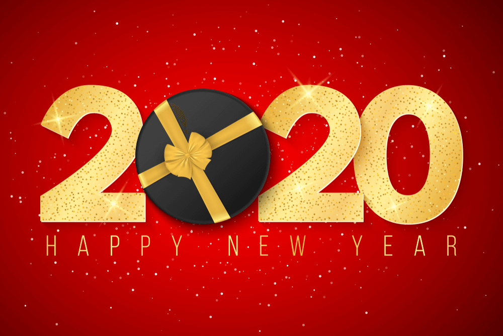wallpaper hd for desktop full screen new year 2020