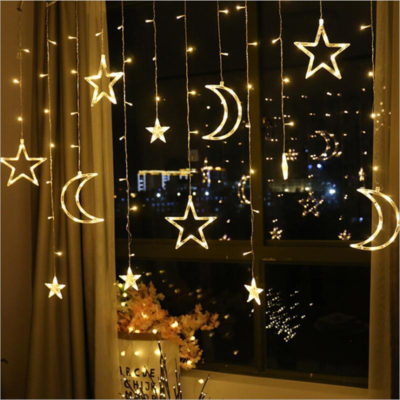 50 Best New Year Eve Wall Decoration Ideas 2021 With Images Home Decor Ideas Uk
